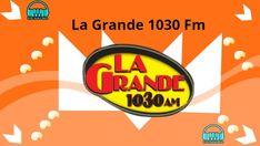 Salsa Music, Free Radio, Social Link, The Unit, Salsa