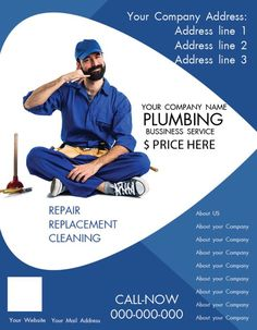 Simple Solutions To Problems With Your Plumbing – Plumbing Enzyme Cleaner, Drain Cleaner, Plumbing Humor, Slab Leak, Nova, Drainage Pipe, Company Address, Plumbing Emergency, Plumbing Problems