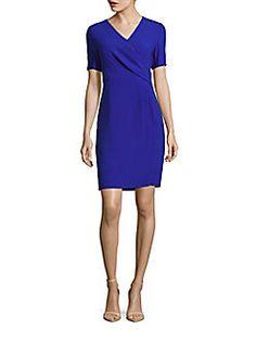 Elie Tahari - Deandra Dress $195