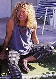 Hot Pics of Robert - Page 420 - Photos - Led Zeppelin Official Forum - Page 420: