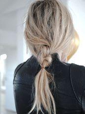 5 trendy tips voor lang haar - Beautywebshop JohnBeerens.com