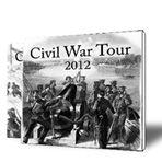 Civil War Tour MP3 Set