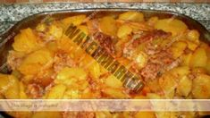 ezemiaky Chicken, Meat, Food, Essen, Meals, Yemek, Eten, Cubs