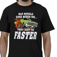 Old Muscle Cars Tshirts from http://www.zazzle.com/super+bee+tshirts