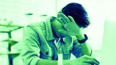 There's a lot to be stressed out about these days. These techniques—ranked from easiest to hardest—can help.