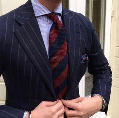Superb #Elegance #Fashion #Menfashion #Menstyle #Luxury #Dapper #Class #Sartorial #Style #Lookcool #Trendy #Bespoke #Dandy #Classy #Awesome #Amazing #Tailoring #Stylishmen #Gentlemanstyle #Gent #Outfit #TimelessElegance #Charming #Apparel #Clothing #Elegant #Instafashion #Outfitpost #Picoftheday #Clothing