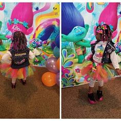 0282819091 Deja added a photo of their purchase Tutu
