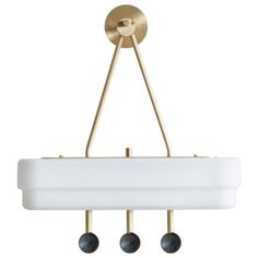 Wall Sconce Lighting, Wall Sconces, High End Products, Wall Lights, Ceiling Lights, Marble, Chandelier, Fancy, Brass