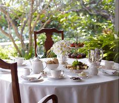 Galle Luxury Resort Photo Album and Hotel Images - Amangalla - picture tour