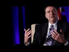 James Comey's firing won't end election controversy over Russia