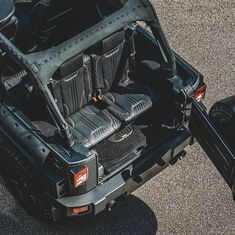 We've gathered our favorite ideas for Jeep Wrangler Stealthbox Audio Express Scottsdale AZ, Explore our list of popular small living room ideas and tips including Jeep Wrangler Stealthbox Audio Express Scottsdale AZ. Jeep Wranglers, Jeep Wrangler Bumpers, 4 Door Jeep Wrangler, Wrangler Jk, Jeep Wrangler Custom, Jeep Wrangler Interior, Toyota Fj Cruiser, Toyota Hilux, Chelsea