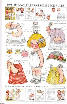 paper dolls penpals Paper doll prison pen pal page: date dating pen pals personals singles home | dating profiles | about us : more pictures: irish_clover23.