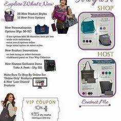 August 15 special www.mythirtyone.com/640061