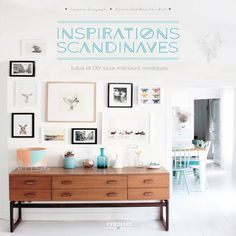 6 Styling Tips For Your Home, 10 New And Dreamy IKEA Items You Need & other inspiring stories Interior Design Tips, Interior Design Inspiration, Interior Decorating, Inspiration Wall, Dream Decor, Picture Frames, Sweet Home, Wall Decor, Wall Art