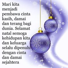 best ucapan images valentines day love quotes tempe goreng