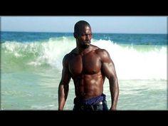 Hannibal For King - Training Day | Ганнибал фор Кинг [Тренировочный день] Fitness, Swimwear, Sport Motivation, Calisthenics, Sports, Bathing Suits, Swimsuits, Costumes, Swimsuit