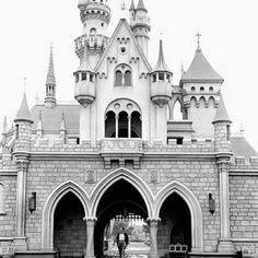 Love Walt.