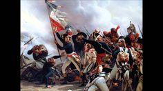 انقلاب فرانس، گویٹے اور وولٹا ، وادی گم ، انشے سیریل ، انیسویں قسط