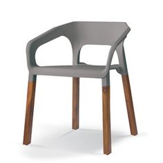 Looking for modern Canteen Furniture? Look no further than Office Conceptsfor all your Canteen Furniture needs. Claremont House, Office Furniture Manufacturers, Restaurant Chairs, Canteen, Outdoor Areas, Contemporary, Modern, Bar Stools, Wicker