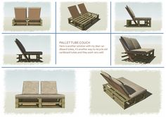 Outdoor-Furniture-Made-From-Pallets-Printable-Plans.jpg (4961×3508)