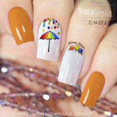 Diy Pretty Nails, Pretty Nail Designs, Cute Nail Art, Fancy Nails, Nail Art Diy, Beautiful Nail Art, Gorgeous Nails, Cute Nails, Nail Art Designs
