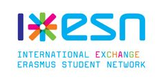 During my exchange I joined several ESN activities and I was a buddy for international students myself in '09.