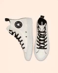 Mode Converse, Converse Shoes, Galaxy Converse, Shoes Sneakers, Shoes Heels, Converse Style, Canvas Sneakers, Converse Chuck, Vans Boots