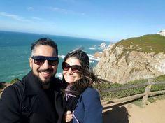 dicas-de-hospedagem-em-portugal_peter-e-daniele_viajando-bem-e-barato
