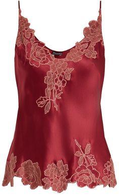 Lingerie Party, Lace Lingerie Set, Bodysuit Lingerie, Pretty Lingerie, Beautiful Lingerie, Lingerie Models, Lingerie Sleepwear, Women Lingerie, Nightwear