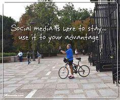 The Secret, Entrepreneur, Passion, Social Media, How To Make, Women, Women's, Social Networks