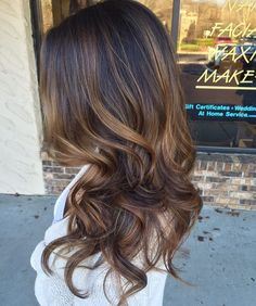 "Erin Oliwa on Instagram: ""To reserve an appointment with me please call HANDS ON SALON 732-431-3258 #HairByEr #handsonsalon #modernsalon #balayage #freehold #njstylist #nj #colormelt #hairpainting"""