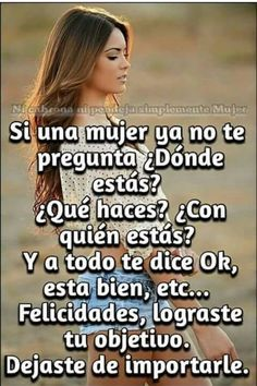 Simple.....Meses Antes....