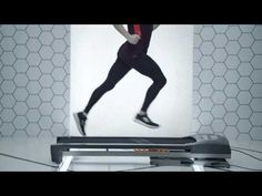 After the 3D-Printed Cars,Food and Even Houses, Finally – Running Shoes