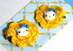 52 best Great Knits images on Pinterest  4b13c3ddaeef