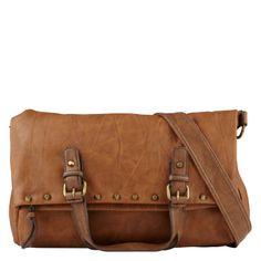 CASTELTERMINI - handbags's shoulder bags & totes for sale at ALDO Shoes.