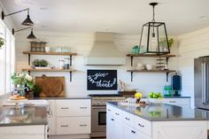 10 Best Of Old Farmhouse Kitchen Cabinets for Sale kitchen backsplash vintage farmhouse kitch. 10 Best Of Old Farmhouse Kitchen Cabinets for Sale kitchen backsplash vintage farmhouse kitch. White Farm Sink, Black Farmhouse Sink, Vintage Farmhouse Sink, Old Farmhouse Kitchen, Modern Farmhouse Kitchens, Farmhouse Decor, Farmhouse Sinks, Farmhouse Design, Country Kitchen