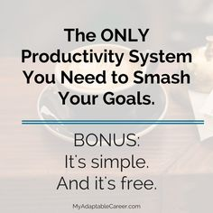Need a quick productivity fix? Learn how to use the Ivy Lee method to skyrocket your productivity and reach your goals faster.
