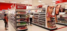 Target Takes Important Step Toward Sustainable Product Standard ...