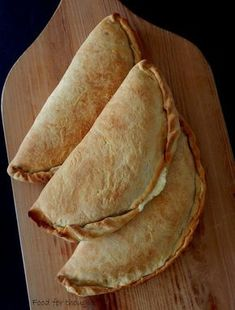 Food for thought: Ζύμες Greek Desserts, Greek Recipes, Food Gallery, Cooking Recipes, Healthy Recipes, Pie Dish, Food For Thought, I Foods, Food To Make