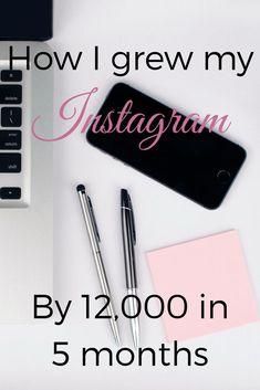 #blogging #instagram #growth #instagramblogger #instagramgrowth #socialmediamanagement