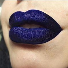 Need this lip color