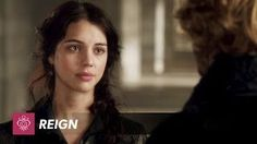 Reign - For King and Country - Producer`s Preview - video - watch nowVirtual Class Media