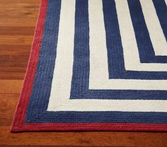 Important Carpets From The William A Clark Collection