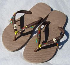 e126d78393ed 13 Best vegan sandals images