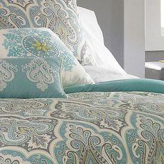 1000 Images About Master Bedroom On Pinterest Duvet