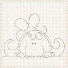 Moldes y Figuras de Sucha Foami: fofuchas planas Drawing For Kids, Art For Kids, Girls Dresses Sewing, Easy Doodle Art, Calligraphy Doodles, Doodle Borders, Simple Doodles, Stick Figures, Stuffed Animal Patterns
