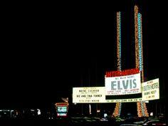 Elvis - Elvis Presley Wallpaper (4765639) - Fanpop
