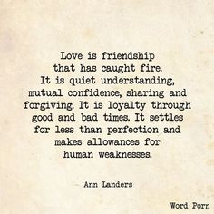 Awesome Love And Friendship Quotes - Best Inspirational Quotes Great Quotes, Quotes To Live By, Me Quotes, Motivational Quotes, Inspirational Quotes, Qoutes, Friend Quotes, Meaningful Quotes, Happy Quotes