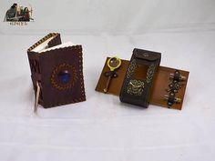https://www.etsy.com/listing/573739992/steampunk-belt-accessory-shelock-holmes?ref=listing-shop-header-0
