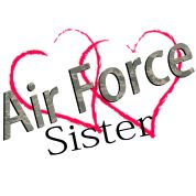 airforce sister | air force sister air force sister show more this great product in ...